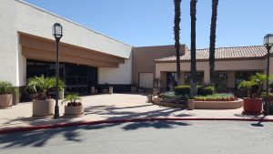 Laguna Beach Commercial Real Estate Property Management Sales Leasing