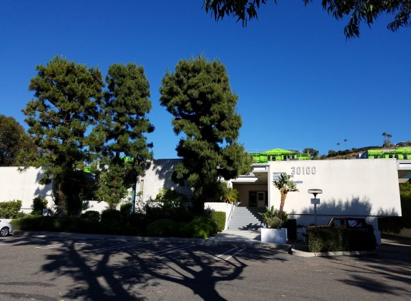 crown west building laguna niguel ca community partners realty commercial